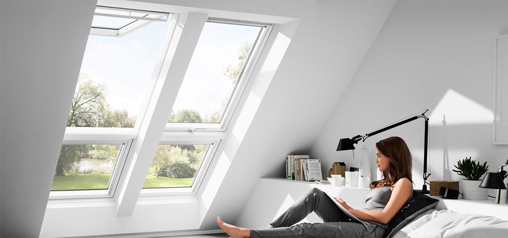 fenster fensterbau roll kg. Black Bedroom Furniture Sets. Home Design Ideas
