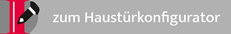 adeco Haustürenkonfigurator